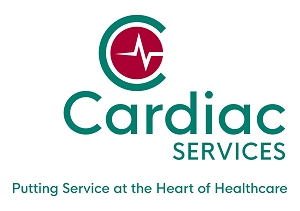 SISK Healthcare UK Limted t/a Cardiac Services